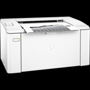 HP LaserJet Pro M104a Printer (Print only) (G3Q36A)