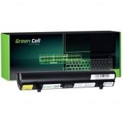 Baterie pentru Lenovo IdeaPad S12 2959 (2200mAh 11.1V) Laptop acumulator marca Green Cell®