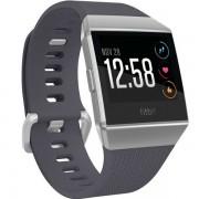 Narukvica Fitness Fitbit Ionic, Blue-Gray/White FB503WTGY-EU FB503WTGY