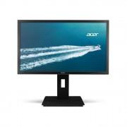 Acer B226HQLymdpr Monitor Led 21,5' TN+Film 5ms 1920x1080 250 cd m2 VGA + DVI + DP
