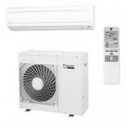 Daikin klima uređaj FTX50GV/RX50GV