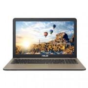 VivoBook15 X540NA-GQ052 Black