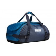 Thule Chasm 70L 221202 poseidon sporttáska