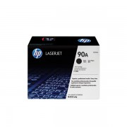 HP 90A Black CE390A