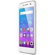 Vivo Y21L (1 GB/16 GB/White)