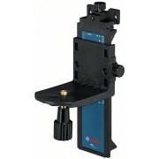 Стойка за стена WM 4 Professional, 340 mm, 0,700 kg, 0601092400, BOSCH