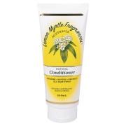 Lemon Myrtle Natural Conditioner 200ml