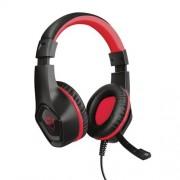 Trust GXT 404R RANA Headset