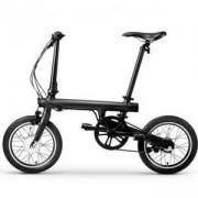 Електрическо колело Xiaomi Mi QiCYCLE Electric Folding Bike EU, двигател 250 W, YZZ4007GL