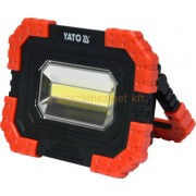 Yato Reflektor 10W (YT-81821)