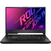 ASUS ROG G512LW-HN118T - Gaming Laptop - 15.6 inch