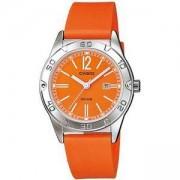 Дамски часовник CASIO COLLECTION LTP-1388-4E3V