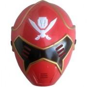 PTCMART Pawer Ranger Light & Musical mask