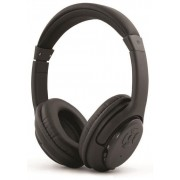 Casti Stereo Esperanza Libero EH163K, Bluetooth, Microfon (Negru)