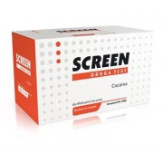 Screen pharma srls Screen Droga Test Cocaina
