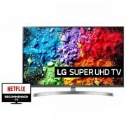 LED televizor LG 49SK8100PLA 49SK8100PLA
