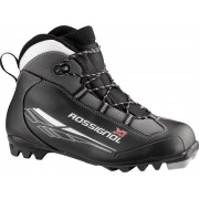 Pantofi Rossignol X-1 RI2WA13