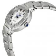 Ceas de damă Bulova Fairlawn 96R167