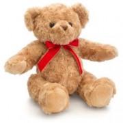 Ursulet Keel Toys de Plus Traditional 25 cm