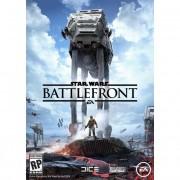 PC - Star Wars Battlefront