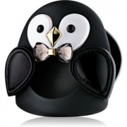 Bath & Body Works Perfect Penguin soporte para ambientador de coche colgante