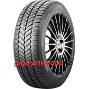 Sava Adapto HP ( 205/55 R16 91H )