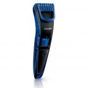 Машинка за подстригване на брада Philips Series 3000 QT4002/15