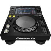 Pioneer DJ XDJ-700 Reproductor DJ