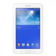 """Samsung GALAXY Tab3 7.0"""" lite wi-fi T113 8GB - blanco"""