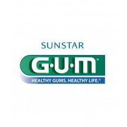 Sunstar Italiana Srl Gum Ortho Gel Dentifricio 75ml