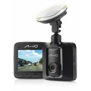 Автомобильный видеорегистратор Mio MiVue C315