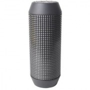 Vinimox y35 5 W Portable Bluetooth Speaker (Black Mono Channel)