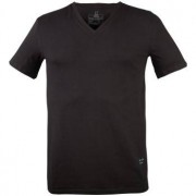 IIA Frigo 4 T-Shirt V-neck * Fri Frakt *