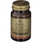 Solgar Coenzyme Q-10 120 mg