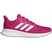 adidas Falcon - scarpe running neutre - donna - Pink