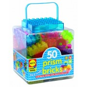 ALEX® Toys - Early Learning Prism Bricks -Little Hands 1484