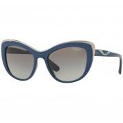 Gafas VOGUE VO5054S-241648-53 Propionato Azul Mujer