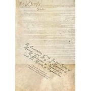 The Constitution of the United States of America, with All of the Amendments; The Declaration of Independence; And the Articles of Confederation, Paperback/James Madison