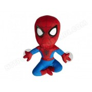 ROOM STUDIO Peluche lumineuse Go Glow Pal : Spiderman