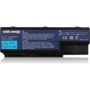Baterie laptop Whitenergy Acer Aspire 5920 14.8V Li-Ion 4400mAh