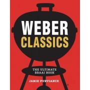 Weber Classics