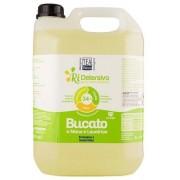TEA Natura Recycle-Waschmittel - 5 l