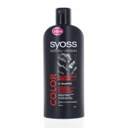 Syoss Sampon 300 ml Color