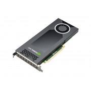 Leadtek NVIDIA NVS 810 Dual GPU 4.0GB GDDR4