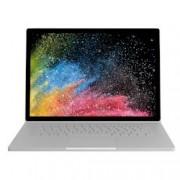 Surface Book 2 Laptop (Core i7 8650U/8 GB/256 GB/GTX 1060 6 GB)