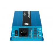 Przetwornica napięcia 12 VDC / 230 VAC SINUS IPS-1500S 1500W