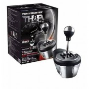 Câmbio TH8A Shifter Add On - Thrustmaster - PC/PS3/PS4/XOne - Unissex