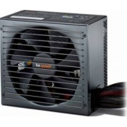 Sursa Be Quiet Straight Power 10 600W 80 PLUS Gold Neagra
