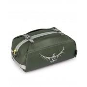 Osprey Wash Bag Padded - Necessär - Shadow Grey