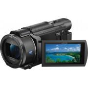 Sony »FDRAX53.CEN« Camcorder (4K Ultra HD, NFC, WLAN (Wi-Fi), 20x opt. Zoom)